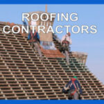 Roofing Contractors